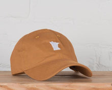 Load image into Gallery viewer, Stone Arch Dad Hat