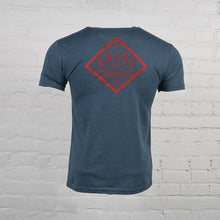 Load image into Gallery viewer, Hay Creek Unisex Tee