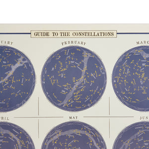 Constellations Poster