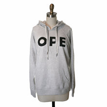 Load image into Gallery viewer, Ope Hoodie