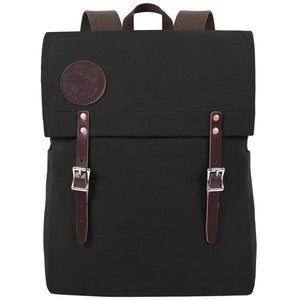 Scoutmaster Pack - Black