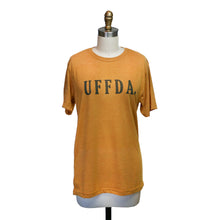 Load image into Gallery viewer, UFFDA Minnesota Tee