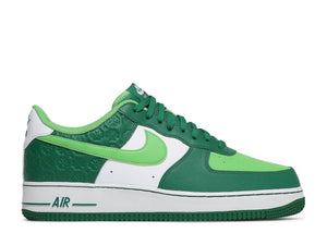 "Air Force 1 Low ""St. Patrick"""