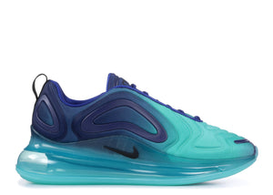"Nike Air Max 720 ""Sea Forest"""