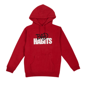 "Vlone x Nav ""Bad Habits"""
