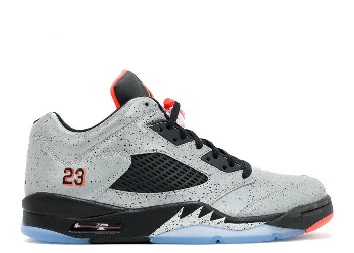 watch 7622f 47caf Air Jordan Retro 5 Low