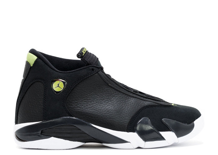 best sneakers 9bf9d ba296 ... discount code for nike air jordan retro 14 indiglo 8e859 28d80