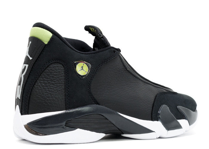 online store a40c4 b58f1 discount code for nike air jordan retro 14 indiglo 7ce12 9be7c