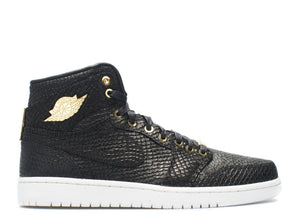 "Nike Air Jordan 1 ""Pinnacle"""