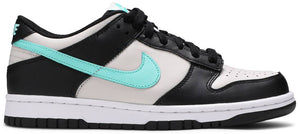 "Nike Dunk Low ""Tiffany"" GS"