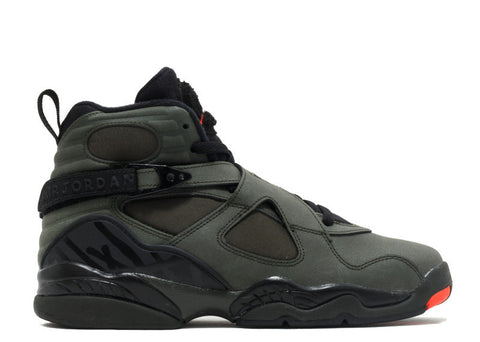 "Nike Air Jordan Retro 8 ""Take Flight"" GS"