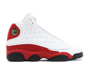 "Air Jordan Retro 13 ""Cherry"" GS"