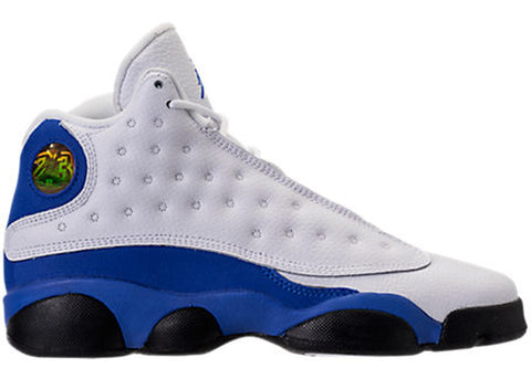 "Air Jordan Retro 13 ""Hyper Royal"" GS"