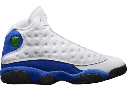 "Air Jordan Retro 13 ""Hyper Royal"""