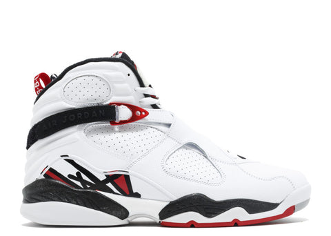 "Air Jordan Retro 8 ""Alternate"""