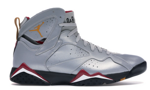 "Air Jordan Retro 7 ""Reflections Of A Champion"""