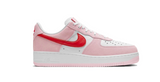 "Nike Air Force 1 ""Love Letter"""
