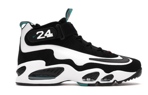 "Air Griffey Max 1 ""Clearwater"""