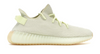 "Adidas Yeezy Boost 350 V2 ""Butter"""
