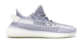 "Adidas Yeezy Boost 350 V2 ""Static""-LacedUp"