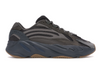 "Adidas Yeezy Boost 700 V2 ""Geode""-LacedUp"