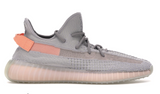 "Adidas Yeezy Boost 350 ""True Form"" Europe Only Release"