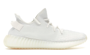 "Adidas Yeezy Boost 350 V2 ""Cream"""