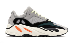 "Adidas Yeezy 700 ""Wave Runner"""