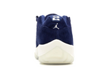 "Air Jordan Retro 11 Low ""Jeter"""
