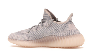 "Adidas Yeezy 350 ""Synth"""
