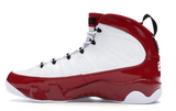 "Air Jordan Retro 9 ""Gym Red"""