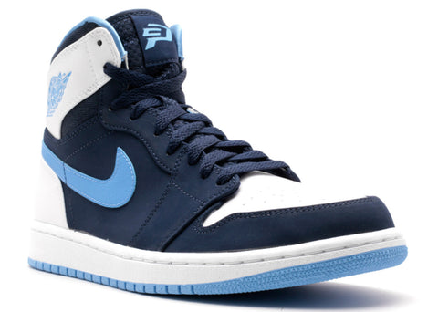 "Air Jordan Retro 1 High ""CP3"""