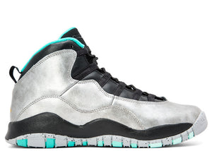 "Air Jordan Retro 10 30th BG ""Lady Liberty"""