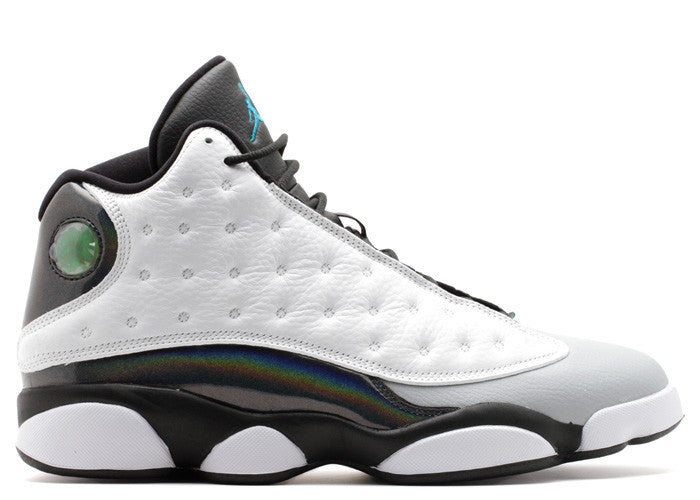 "Nike Air Jordan Retro 13 ""Barons"""