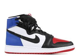 "Wmns Air Jordan 1 ""Rebel"" XX"