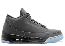 "Air Jordan Retro 3 ""5Lab3"""