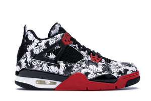 "Air Jordan Retro 4 ""Tattoo"" GS"