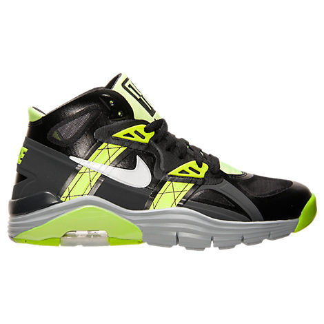 Nike Men's Lunar 180 Trainer SC