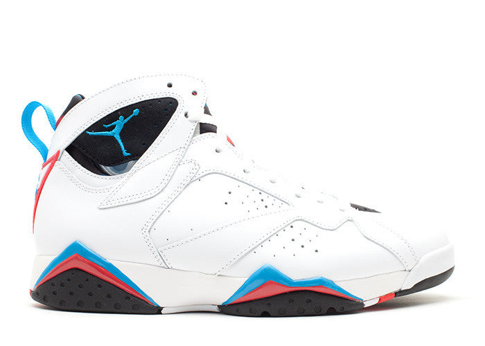 "Nike Air Jordan Retro 7 ""Orion"""