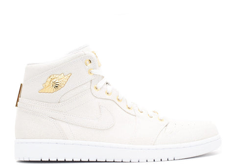 "Nike Air Jordan Retro 1 ""Pinnacle"""