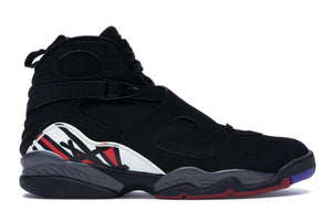 "Air Jordan Retro 8 ""Playoffs"""