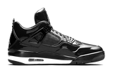 "Nike Air Jordan Retro 4 ""11lab4"""
