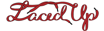 Laced Up Coupons and Promo Code