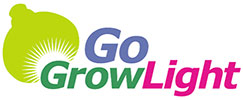 GoGrowLight.com (GoGrowLight LLC)