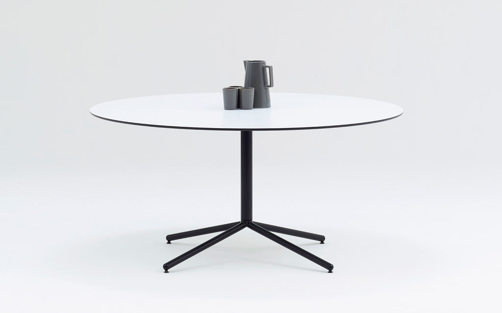 234 Table System