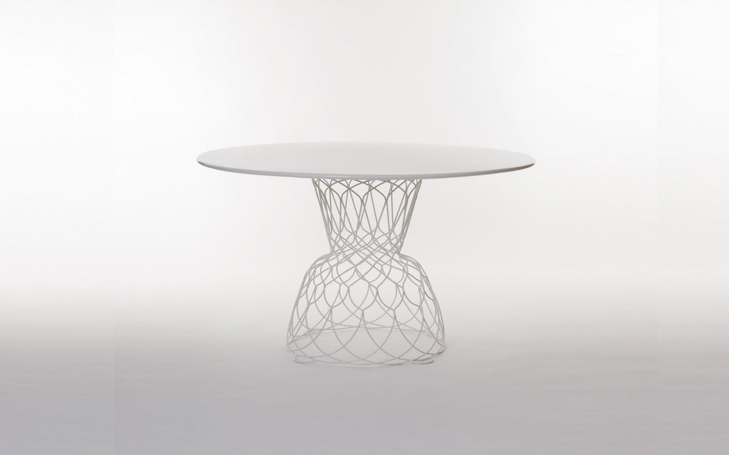 Retrouve Table