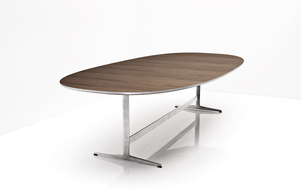 Table Series Shaker base