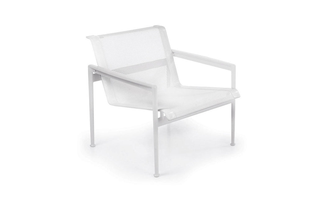 1966 outdoor armchair
