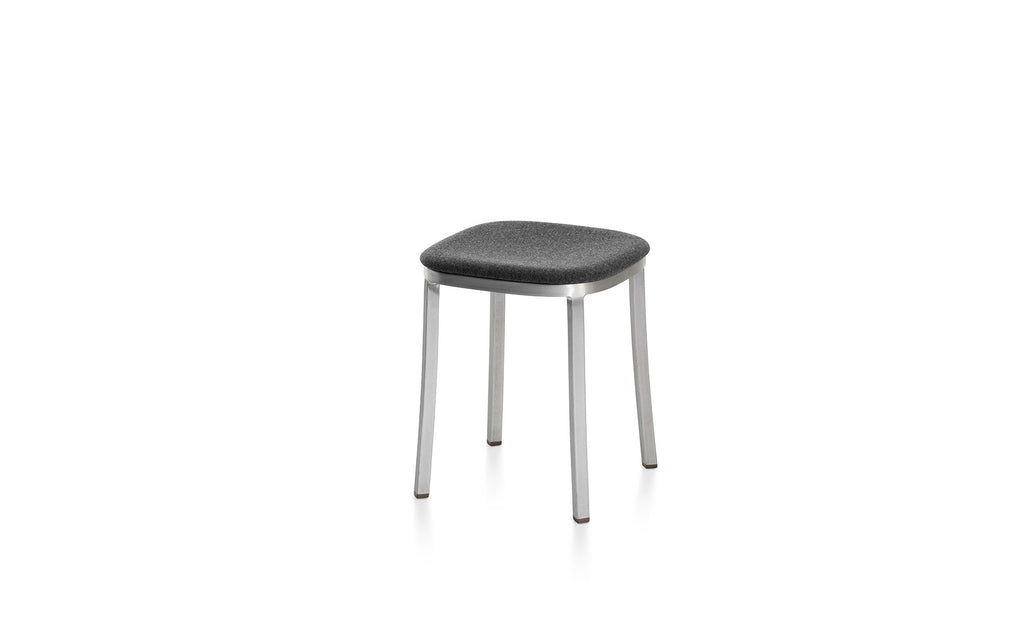 1 Inch small stool