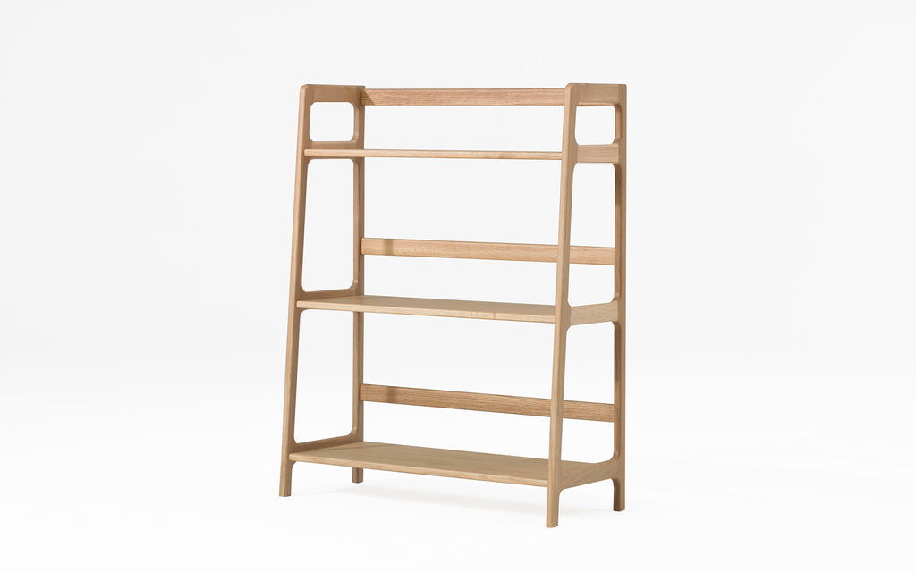 Agnes Medium shelving unit